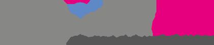 AnOxident balance Logo