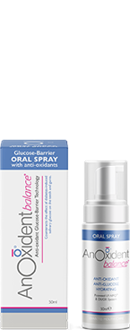 Oral Spray